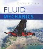 FLUID MECHANICS 7/E 2011 - 0071311211