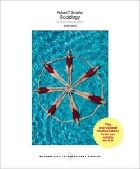 SOCIOLOGY: A BRIEF INTRODUCTION 10/E 2013 - 0071318569
