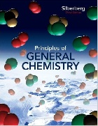 PRINCIPLES OF GENERAL CHEMISTRY 3/E 2012 - 0073402699