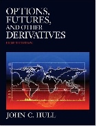 OPTIONS FUTURES & OTHER DERIVATIVES & DERIVAGEM CD PACKAGE 8/E 2011 - 0132777428