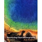 INTRODUCING PHYSICAL GEOGRAPHY 5/E 2010 - 0470134860
