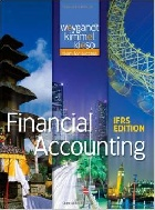 FINANCIAL ACCOUNTING: IFRS/E 2010 - 047055200X