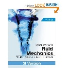 INTRODUCTION TO FLUID MECHANICS 5/E 2011 - 0470902159