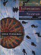 ACCOUNTING INFORMATION SYSTEMS: CONTROLS & PROCESSES 2009 - 0471479519