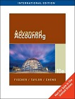 ADVANCED ACCOUNTING 10/E 2010 - 0538744014