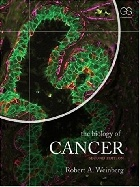 THE BIOLOGY OF CANCER 2/E 2014 - 0815345283