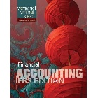 FINANCIAL ACCOUNTING:IFRS/E 2/E 2012 - 1118285905