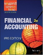FINANCIAL ACCOUNTING: IFRS 3/E 2015 - 1118978080