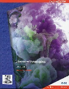 CHEMICAL PRINCIPLES 8/E (ASIA EDITION) 2017 - 9814834211