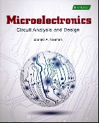 MICROELECTRONICS : CIRCUIT ANALYSIS & DESIGN (BRIEF EDITION) 2019 - 9863414212