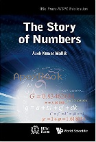 THE STORY OF NUMBERS 2017 - 9813222921 - 9789813222922