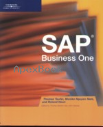 SAP BUSINESS ONE 2005 - 1592005918 - 9781592005918