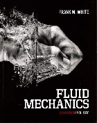 FLUID MECHANICS 8/E 2016 (IN SI UNITS) - 9814720178 - 9789814720175