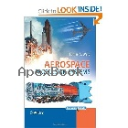 AEROSPACE PROPULSION SYSTEMS 2010 - 0470824972 - 9780470824979