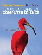 FOUNDATIONS OF COMPUTER SCIENCE 3/E 2013 - 140808841X - 9781408088418