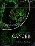 THE BIOLOGY OF CANCER 2/E 2014 - 0815342209 - 9780815342205