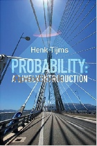 PROBABILITY: A LIVELY INTRODUCTION 2017 - 1108407846 - 9781108407847