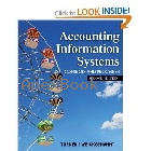 ACCOUNTING INFORMATION SYSTEMS: CONTROLS & PROCESSES 2/E 2013 - 1118162307 - 9781118162309
