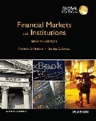 FINANCIAL MARKETS & INSTITUTIONS 8/E 2015 - 1292060484 - 9781292060484