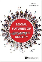 SOCIAL FUTURES OF SINGAPORE SOCIETY 2017 - 9813222220 - 9789813222229