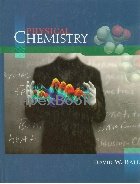 PHYSICAL CHEMISTRY 2003 - 0534266584 - 9780534266585