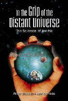 IN THE GRIP OF THE DISTANT UNIVERSE: THE SCIENCE OF INERTIA 2006 - 9812567542 - 9789812567543
