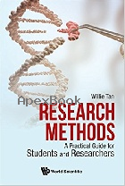 RESEARCH METHODS: A PRACTICAL GUIDE FOR STUDENTS & RESEARCHERS 2017 - 9813229586 - 9789813229587