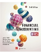 FINANCIAL ACCOUNTING IFRS(CHAPTER 1-15) CUSTOM EDITION 3/E 2018 - 9869603114 - 9789869603119