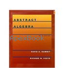 ABSTRACT ALGEBRA 3/E 2004 - 0471433349 - 9780471433347