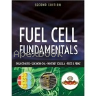 FUEL CELL FUNDAMENTALS 2/E 2009 - 0470258438 - 9780470258439