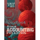 FINANCIAL ACCOUNTING:IFRS/E 2/E 2012 - 1118285905 - 9781118285909