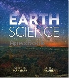 EARTH SCIENCE: THE EARTH, THE ATMOSPHERE, & SPACE 2017 - 0393614107 - 9780393614107