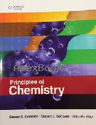 PRINCIPLES OF CHEMISTRY  7/E 2014 - 9865840871 - 9789865840877