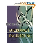 MICROWAVE ENGINEERING 4/E 2012 - 0470631554 - 9780470631553