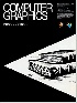 COMPUTER GRAPHICS (SIGGRAPH '97 CONFERENCE PROCEEDINGS) 1997 0201322307 9780201322309
