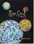 THE CELL:A MOLECULAR APPROACH 8/E 2018 - 1605357073
