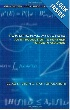 FUNCTIONAL ANALYSIS : INTRODUCTION TO FURTHER TOPICS IN ANALYSIS 2011 0691113874 9780691113876