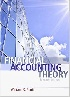 FINANCIAL ACCOUNTING THEORY 7/E 2014 - 0132984660