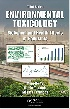 ENVIRONMENTAL TOXICOLOGY: BIOLOGICAL & HEALTH EFFECTS OF POLLUTANTS 3/E 2012 1439840385 9781439840382