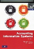 ACCOUNTING INFORMATION SYSTEMS 12/E 2012 0273754378 9780273754374