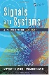 SIGNALS & SYSTEMS: A PRIMER WITH MATLAB® 2015 - 1482261510