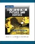 SEMICONDUCTOR PHYSICS & DEVICES BASIC PRINCIPLES 4/E 2011 0071089020 9780071089029