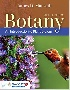 BOTANY: AN INTRODUCTION TO PLANT BIOLOGY 6/E 2017 1284077535 9781284077537