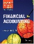 FINANCIAL ACCOUNTING: IFRS 3/E 2015 1118978080 9781118978085
