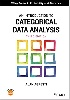 AN INTRODUCTION TO CATEGORICAL DATA ANALYSIS 3/E 2019 - 1119405262