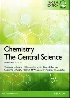 CHEMISTRY: THE CENTRAL SCIENCE 13/E 2015 1292057718 9781292057712