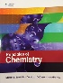 PRINCIPLES OF CHEMISTRY  7/E 2014 - 9865840871
