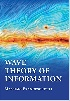 WAVE THEORY OF INFORMATION 2017 - 1107022312